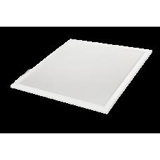Панель светодиодная LPU-ПРИЗМА-PRO 72Вт 230В 6500К 5000Лм 595х595х19мм белая IP40 LLT