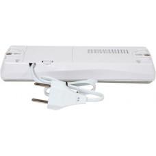 Светильник аккумуляторный, 30LED DC, белый, EL115 Feron