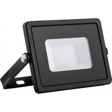 Прожектор светодиодный 30Вт 4000K 2850Лм IP65 220V/50Hz, черный, LL-920 Feron