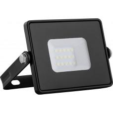 Прожектор светодиодный 50Вт 4000K 4750Лм IP65 Feron LL-921