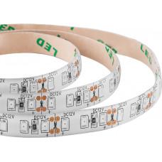 Cветодиодная LED лента 120SMD(2835)/м 9.6Вт/м 5м IP65 12V для растений  LS670 Feron