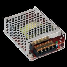 Блок питания для светодиодной ленты 120W GDLI-120-IP20-12 General
