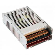 Блок питания для светодиодной ленты 150Вт GDLI-150-IP20-12 General