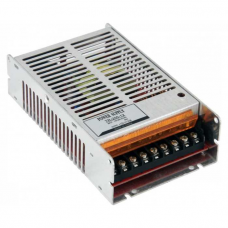 Блок питания для светодиодной ленты 200Вт GDLI-200-IP20-12 General