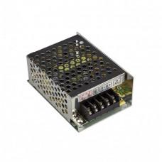 Блок питания для светодиодной ленты GDLI-15Вт-IP20-12В GENERAL