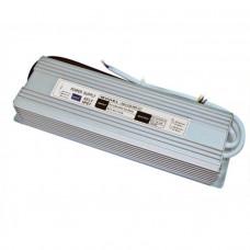 Блок питания для светодиодной ленты GDLI-150Вт-IP67-12В GENERAL
