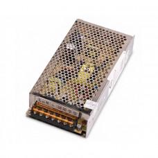Блок питания для светодиодной ленты GDLI-250Вт-IP20-12В GENERAL