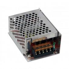 Блок питания для светодиодной ленты GDLI-35Вт-IP20-12В GENERAL