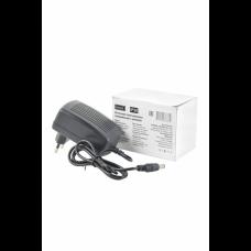 Блок питания для светодиодной ленты GDLI-36Вт-A-IP20-12В GENERAL