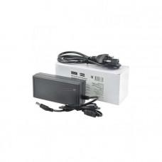 Блок питания для светодиодной ленты GDLI-48Вт-A-IP20-12В GENERAL