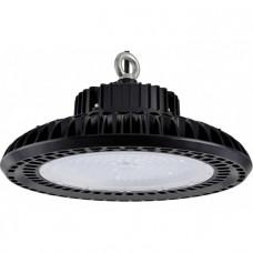 Промышленный светильник GHB-U1-150BT-IP65-6 GENERAL