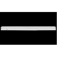 Светильник светодиодный СПБ-T8-ФИТО 12Вт 230В  900мм для роста растений IN HOME