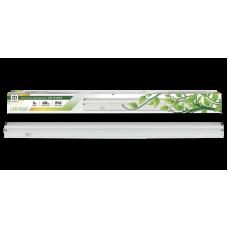 Светильник светодиодный СПБ-T8-ФИТО 8Вт 230В 600мм для роста растений IN HOME