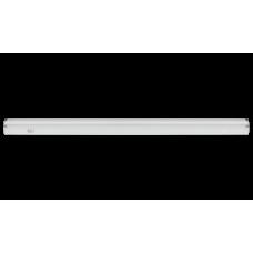 Светильник светодиодный СПБ-T8-ФИТО 14Вт 230В 1200мм для роста растений IN HOME