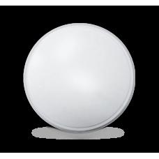 Светильник светодиодный СПБ-3 14Вт 230В 4000К 950лм  215мм белый IN HOME