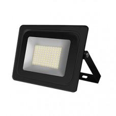 Прожектор светодиодный 50Вт 6500К IP65 4250Лм IONICH