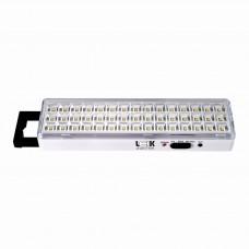 Светильник светодиодный аварийный LED LT-9245 LEEK