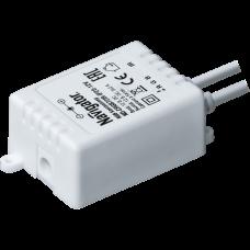 Контроллер для светодиодной ленты 71476 ND-CRGB72IR-IP20-12В Navigator