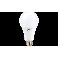Лампа светодиодная A60 15Вт 4000K E27 1200Лм RSV