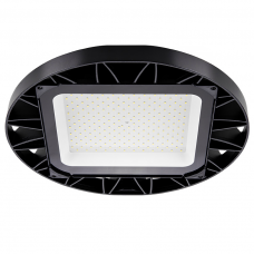 Светильник промышленный UFO-100W/01 5500K 100Вт IP65 9000Лм WOLTA