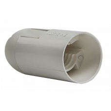 Патрон Е14-ПП пластиковый миньон LLT