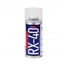 RX-40 cмазка универсальная (аналог WD-40) 150 мл REXANT