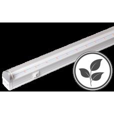 PPG T8i- 600 Agro 8w IP20 (для растений) Jazzway