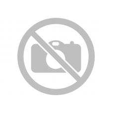 Пульт HUAYU RM-L1088 (для любых Samsung)